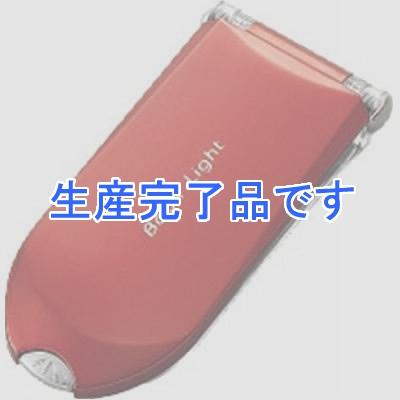 YAZAWA(ヤザワ)  LL31RD
