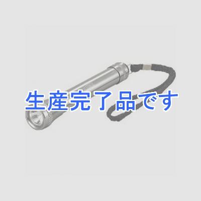 YAZAWA(ヤザワ)  L410CH