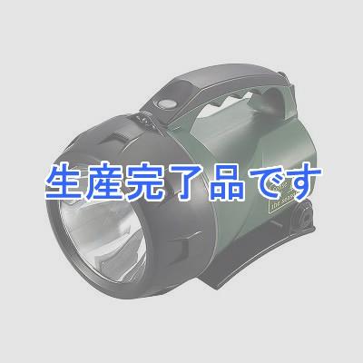 YAZAWA(ヤザワ) ハロゲン強力ライト L109
