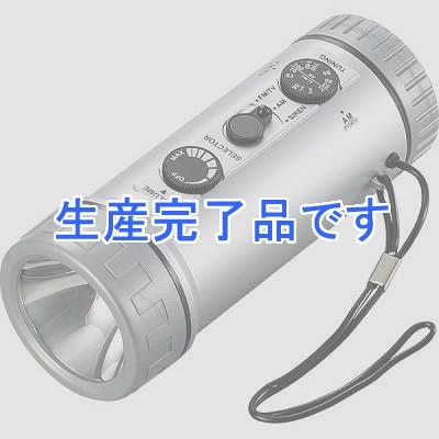 YAZAWA(ヤザワ)  L307