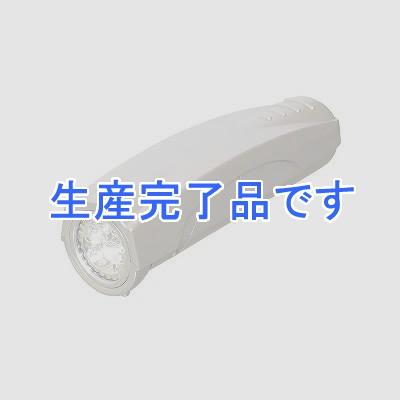 YAZAWA(ヤザワ)  LL50SV