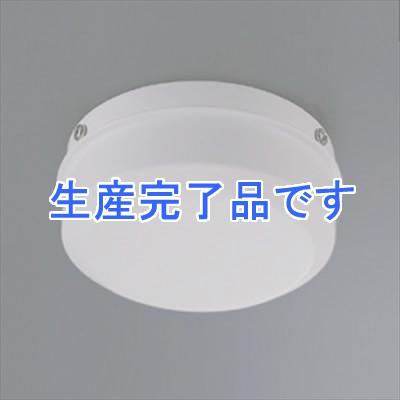 ラッキー  LFAP-40081