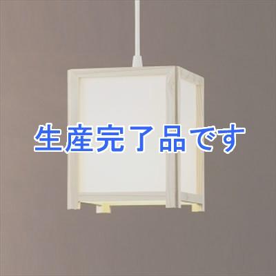 ラッキー  LPE-11220