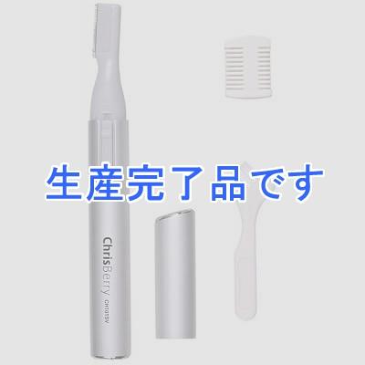 YAZAWA(ヤザワ)  CH101SV
