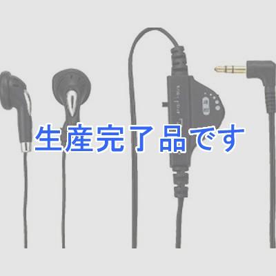 YAZAWA(ヤザワ)  VR1063BK