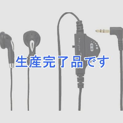 YAZAWA(ヤザワ)  VR1065BK