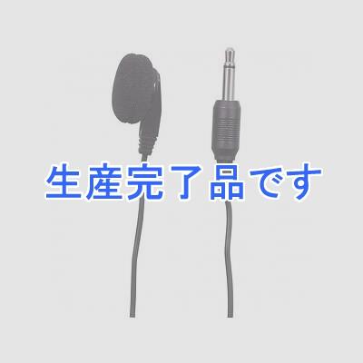 YAZAWA(ヤザワ)  TM101BK