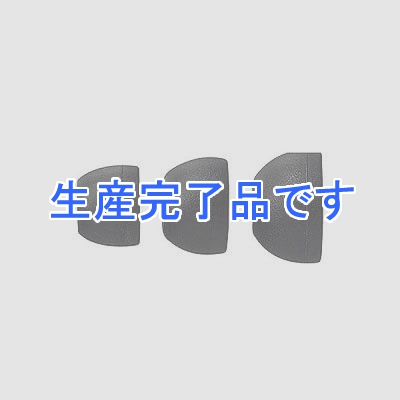 YAZAWA(ヤザワ)  TYP5BK