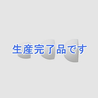 YAZAWA(ヤザワ)  TYP5W