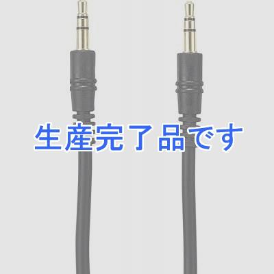 YAZAWA(ヤザワ)  TK211
