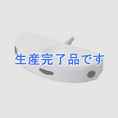 YAZAWA(ヤザワ)  TK02W