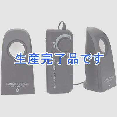 YAZAWA(ヤザワ)  VRS108BK