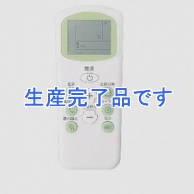 YAZAWA(ヤザワ)  RC14W