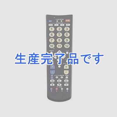 YAZAWA(ヤザワ)  RC23BK