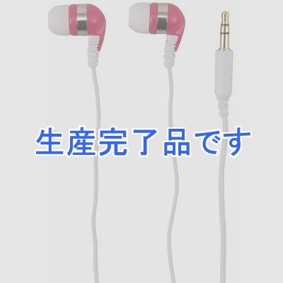 YAZAWA(ヤザワ)  MEP204VP