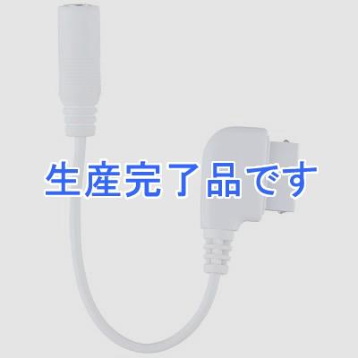 YAZAWA(ヤザワ)  MCN12WH