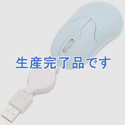 YAZAWA(ヤザワ)  MOA001PB