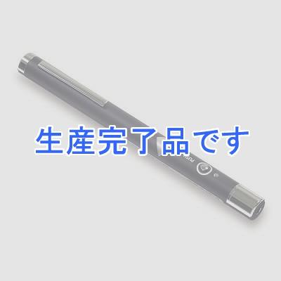 YAZAWA(ヤザワ)  LPB2403GM