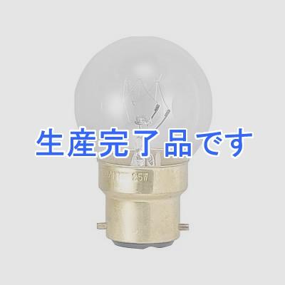 YAZAWA(ヤザワ)  G40B2240C