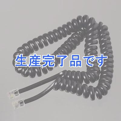 YAZAWA(ヤザワ)  TP603K