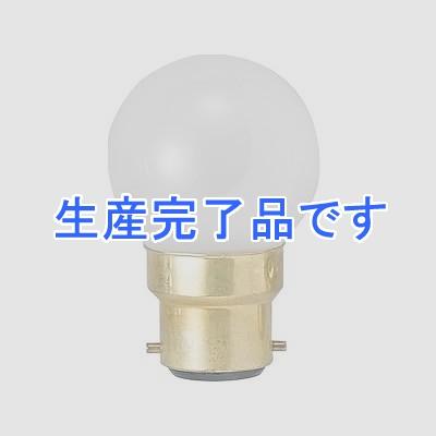 YAZAWA(ヤザワ)  G40B2225W