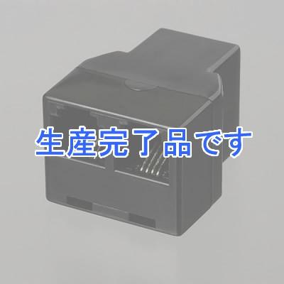 YAZAWA(ヤザワ)  TP4K