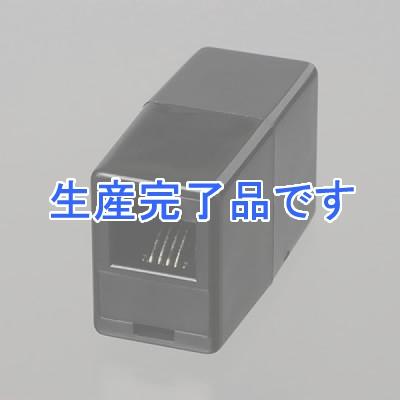 YAZAWA(ヤザワ)  TP5K