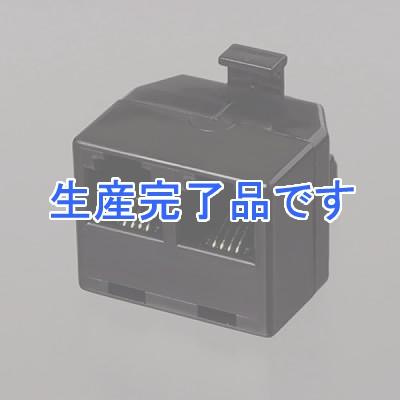 YAZAWA(ヤザワ)  TP7K