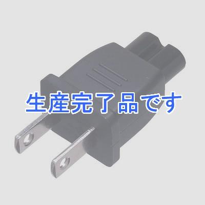 YAZAWA(ヤザワ)  ACP200BK