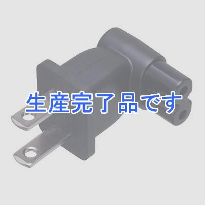 YAZAWA(ヤザワ)  ACPL200BK