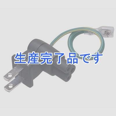 YAZAWA(ヤザワ)  ACPL300BK