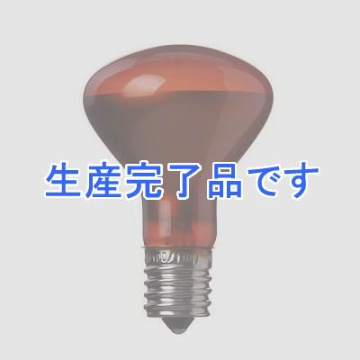 YAZAWA(ヤザワ)  KR451722CAT