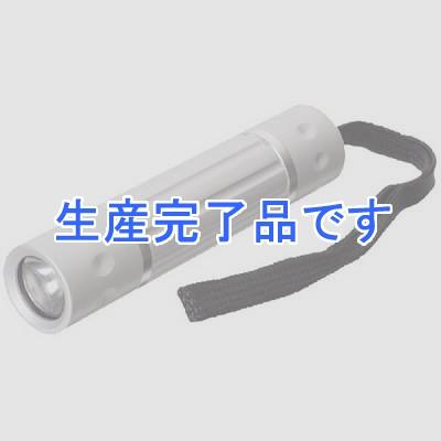 YAZAWA(ヤザワ)  LHE05SV