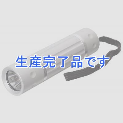 YAZAWA(ヤザワ)  LHE06SV