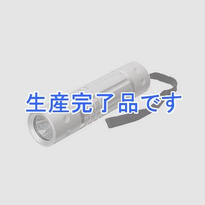 YAZAWA(ヤザワ)  LHE07SV