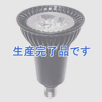 YAZAWA(ヤザワ)  LR501103N