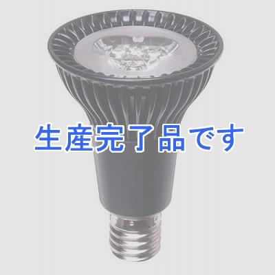 YAZAWA(ヤザワ)  LR501703L