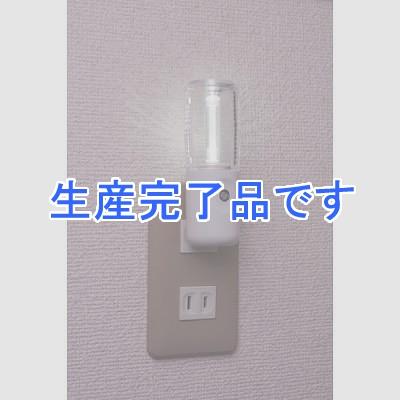YAZAWA(ヤザワ)  NL37WH