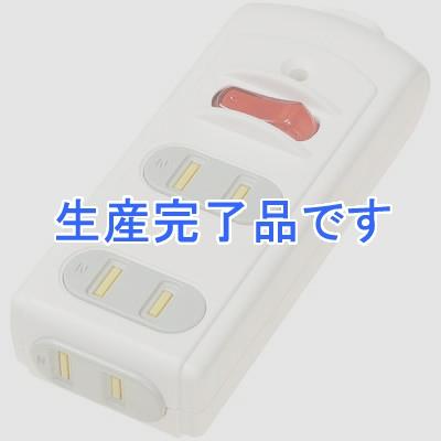 YAZAWA(ヤザワ)  SHW1503WH