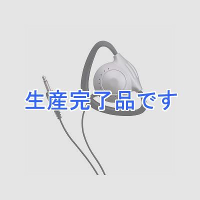 YAZAWA(ヤザワ)  TH110SV