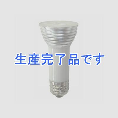 エス・ティー・イー  JD2610AC