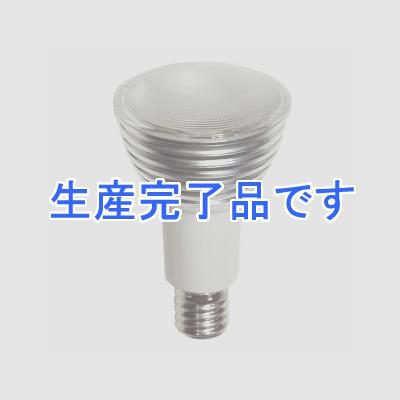エス・ティー・イー  JD1708BD