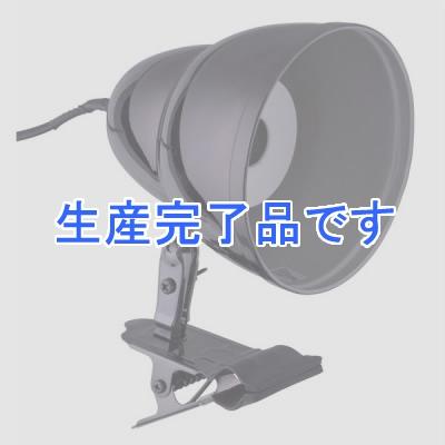 YAZAWA(ヤザワ)  CWX15053GM