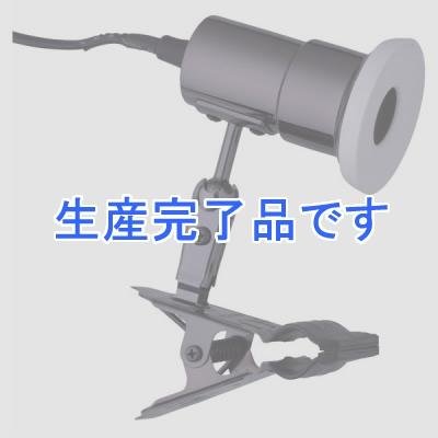 YAZAWA(ヤザワ)  CWX15056GM