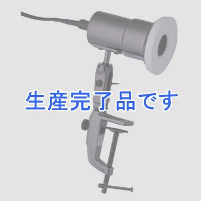 YAZAWA(ヤザワ)  CWX15057GM
