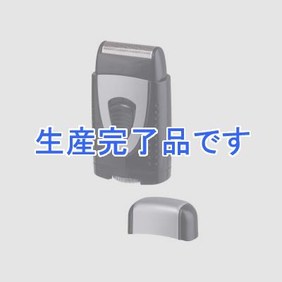 YAZAWA(ヤザワ)  CHM102BK