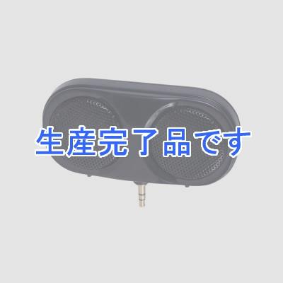 YAZAWA(ヤザワ)  VRS202BK