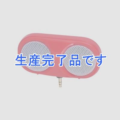 YAZAWA(ヤザワ)  VRS202RD