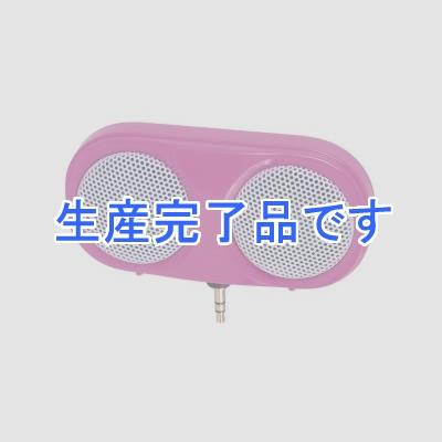YAZAWA(ヤザワ)  VRS202VP