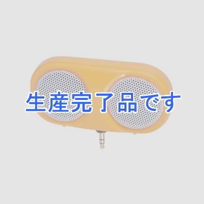 YAZAWA(ヤザワ)  VRS202VO